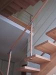 schody_021